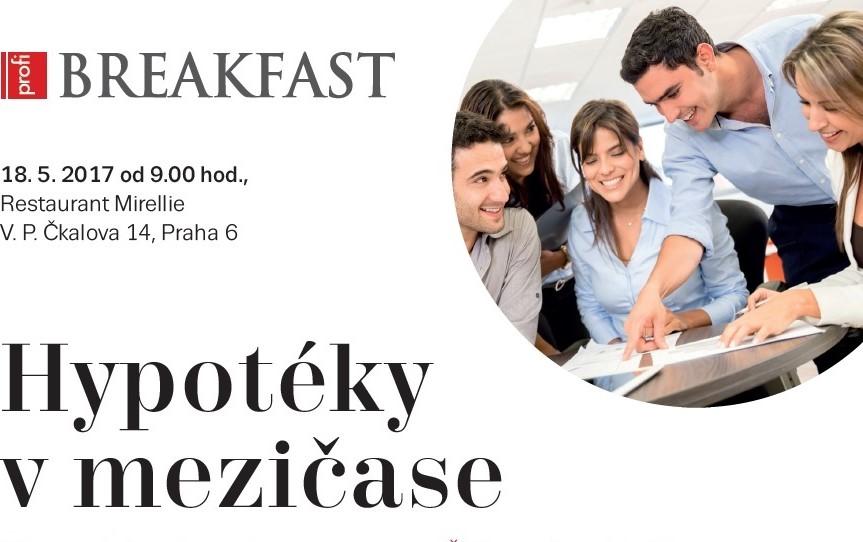 PPF-breakfast-170518-Vizual-tema