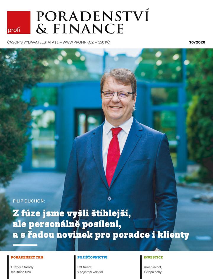 PF10_2020_obalka_web