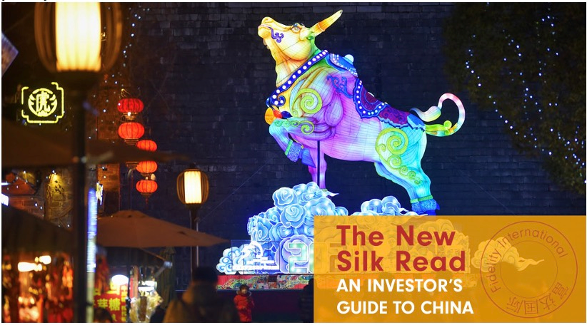 Co čeká čínské trhy v roce Buvola