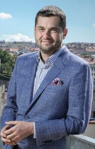 Martin Diviš