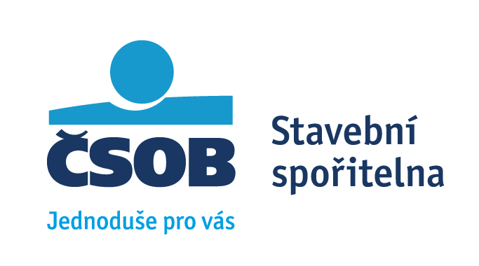 logo_CSOB_stavebnisporitelna_claim