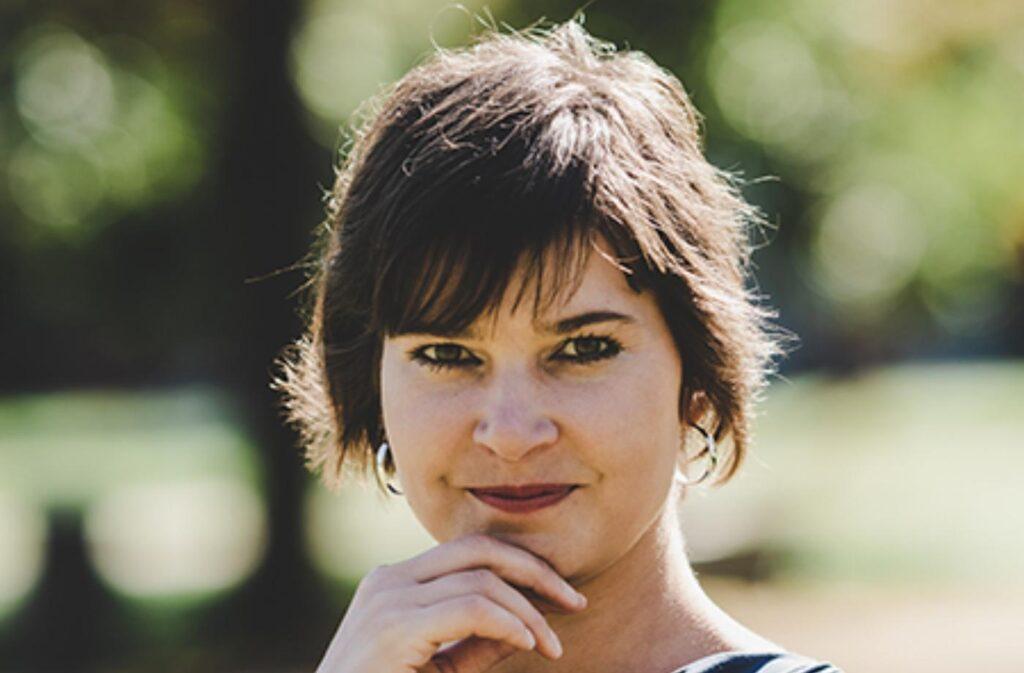 Veronika_Hegrova_Hyponamiru