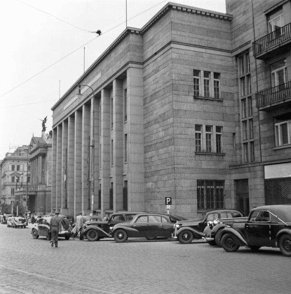 Ústavodárné Národní shromáždění