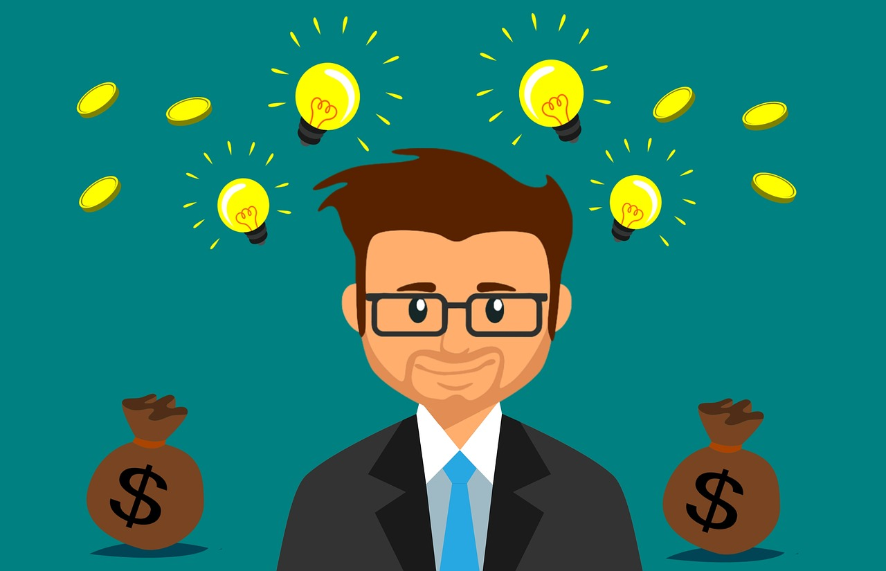 money-4105043_1280