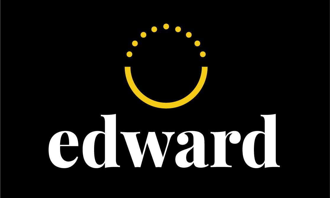 cropped-EDWARD_logo_horizontal_RGB_inverse-1 (1)